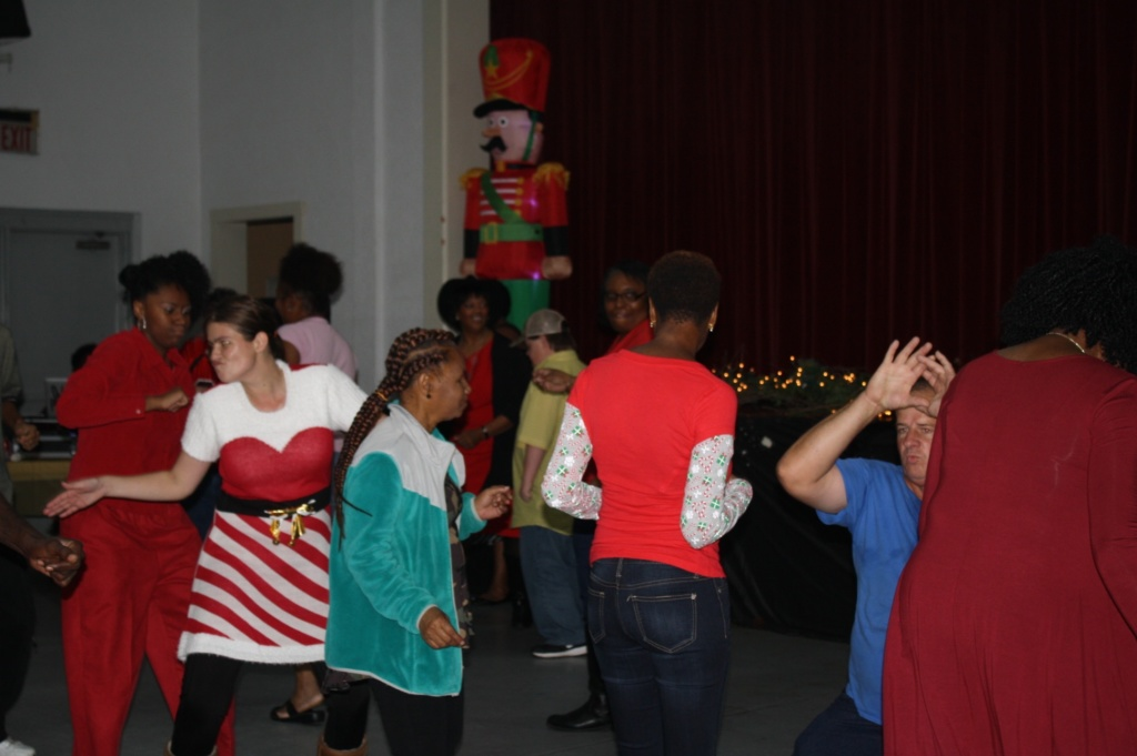 Christmas_Party_2017