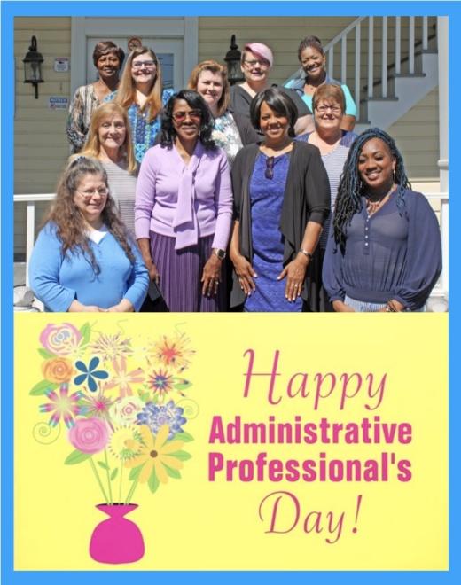 Administrative_Professionals