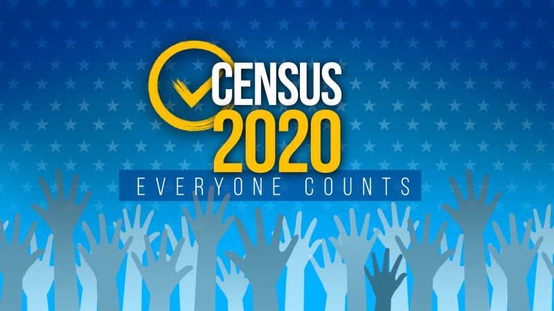 census2020-storyimage