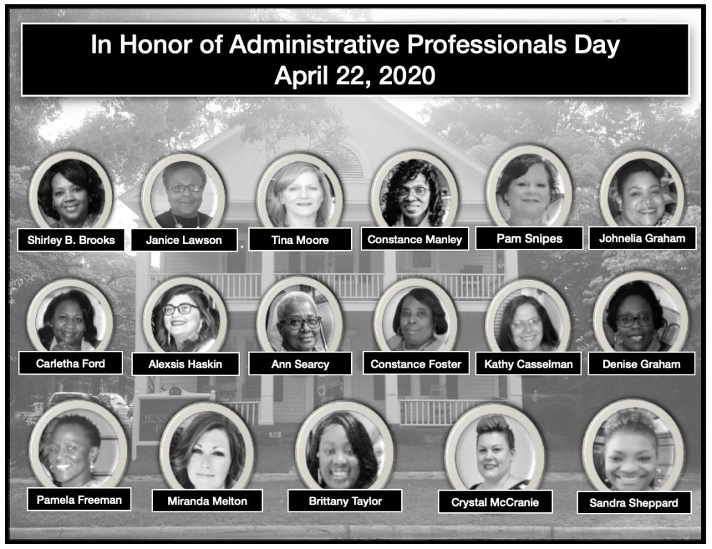 JP_Administrative_Professionals