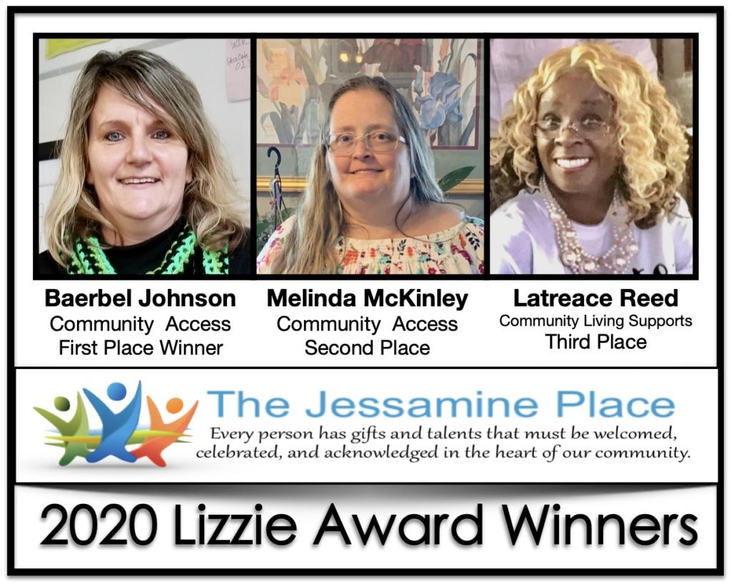 2020_LizzieWinners