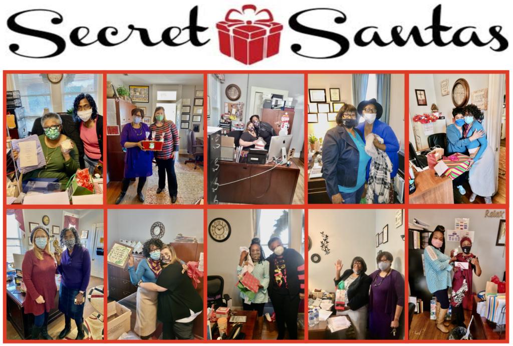 Secret_Santas