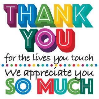 Staff_Appreciation