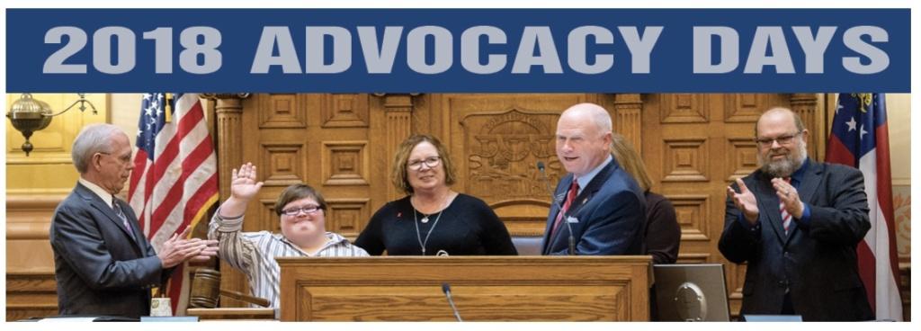 Advocacy_Days_Capitol