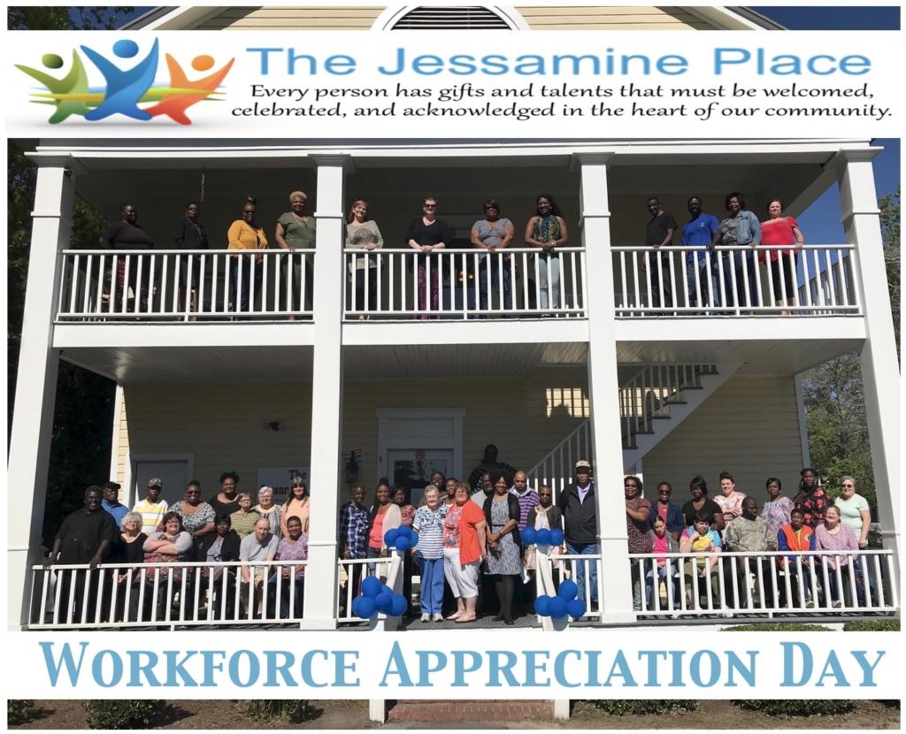 Workforce_Appreciation