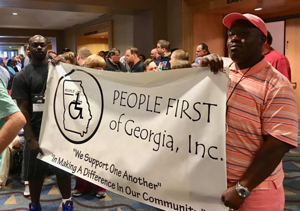 PeopleFirst_StateConf_1
