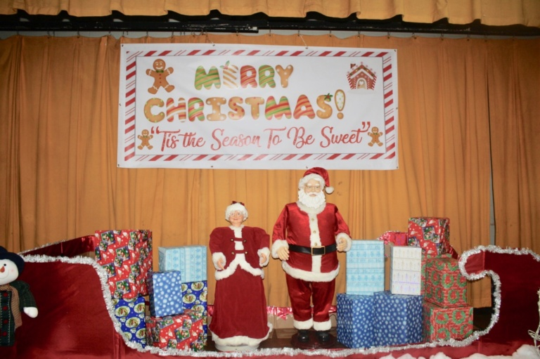 JP2018_ChristmasParty_1