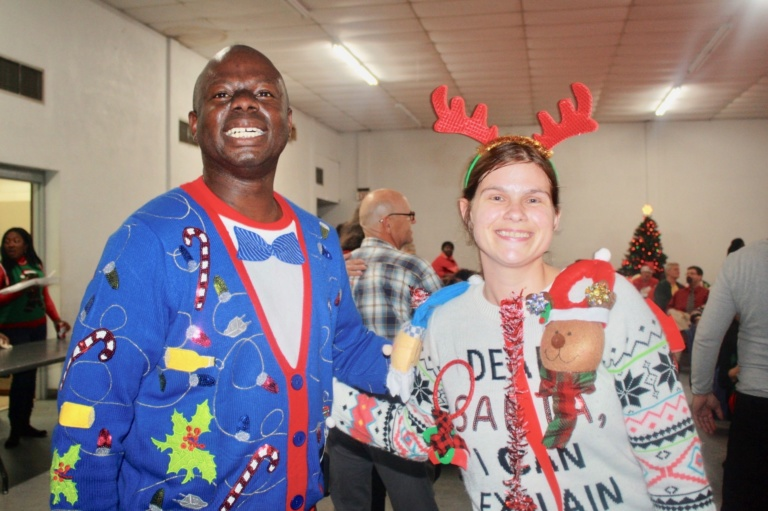 JP2018_ChristmasParty_7