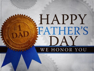 Happy-Fathers-Day-We-Honor-You