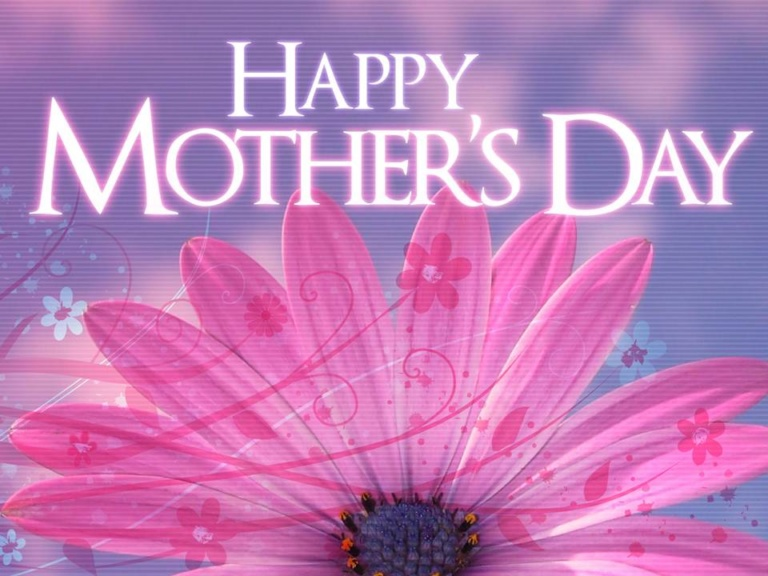 happy-mothers-day-2019