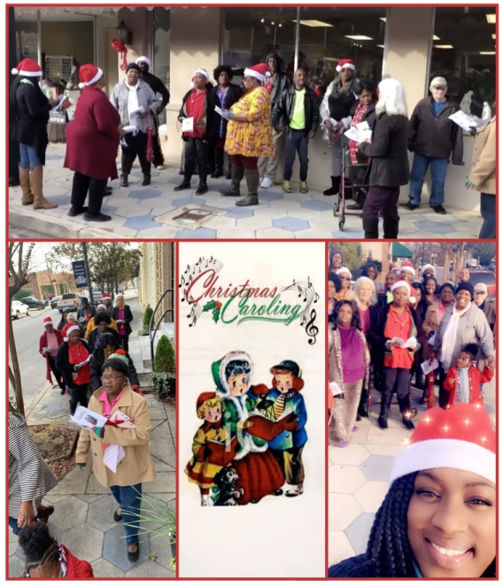 Christmas_Caroling
