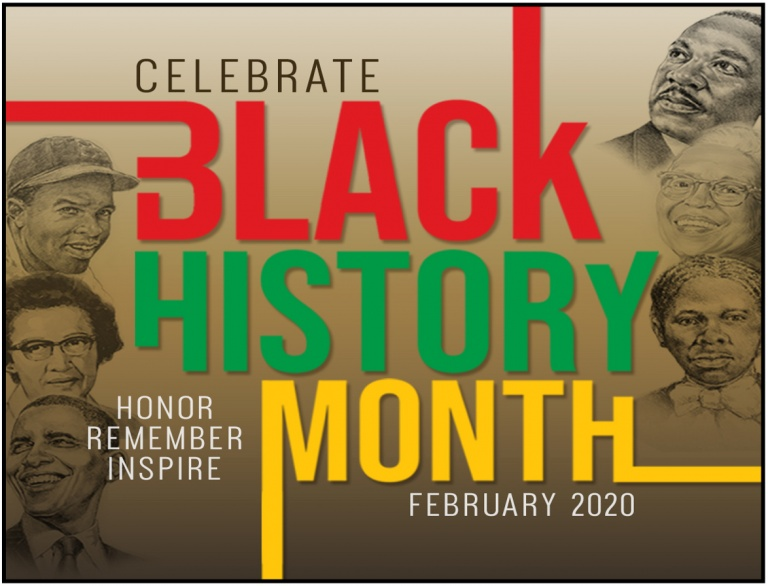 Black_History_Month_Celebrate