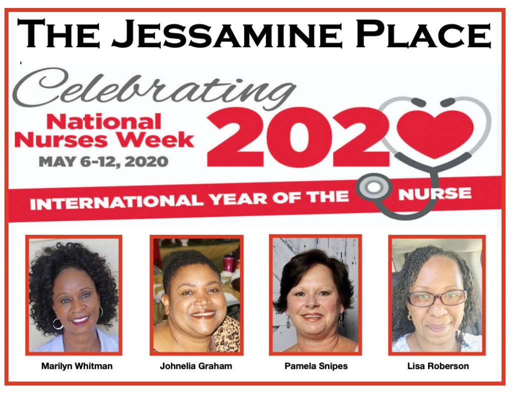 Nurses_Week
