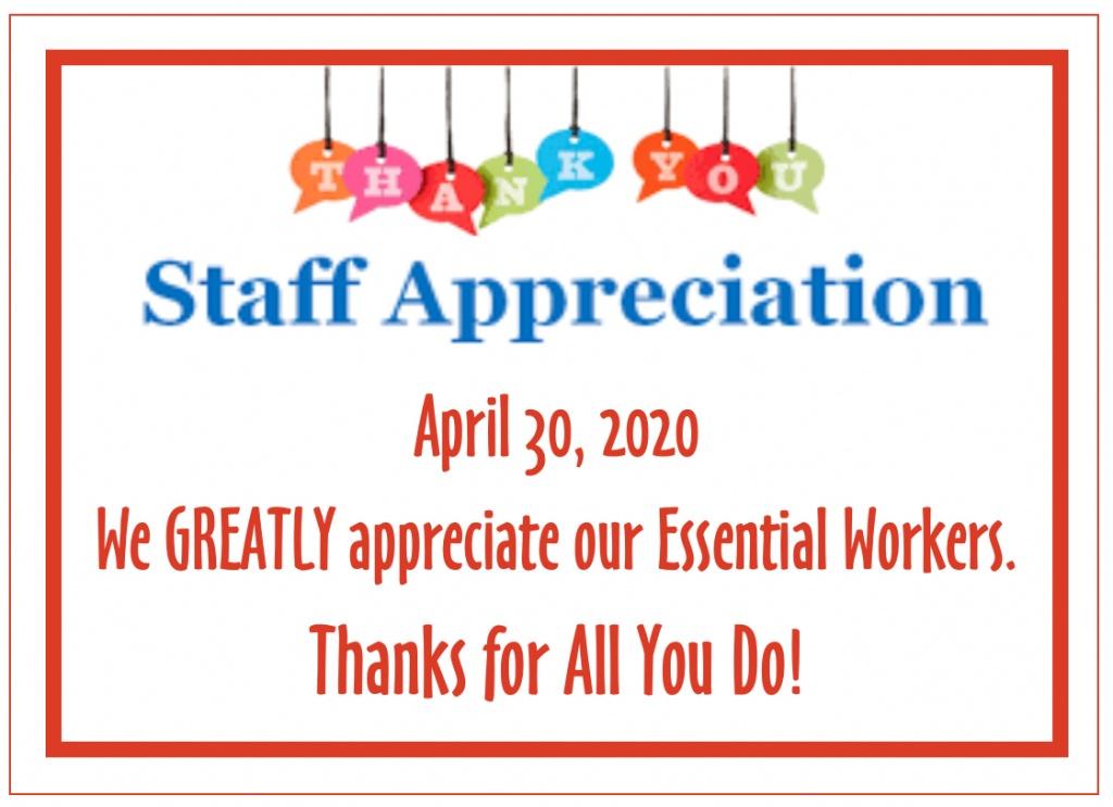 Staff_Appreciation_2020