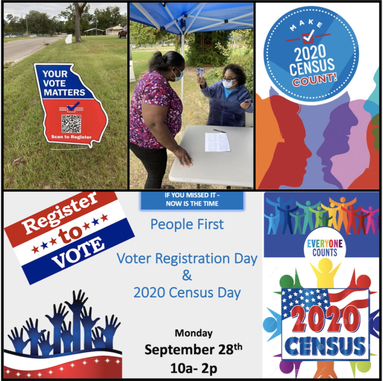 Census_Vote_Registration_Day